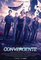 Convergente (em HD)