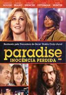 Paradise - Inocência Perdida (em HD)