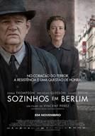 Sozinhos em Berlim (em HD)