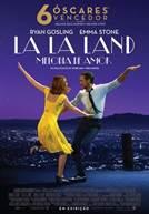 La La Land: Melodia de Amor (em HD)
