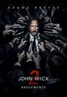 John Wick 2 (em HD)