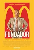 O Fundador (em HD)