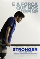 Stronger - A Força de Viver