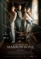 O Segredo de Marrowbone (em HD)