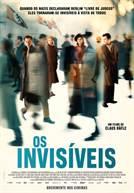 Os Invisíveis (em HD)