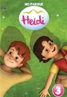 Heidi - No Parque (V.P.) (em HD)