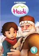 Heidi - O Regresso (V.P.) (em HD)