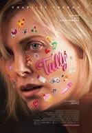 Tully (em HD)