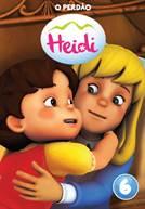 Heidi - O Perdão (V.P.) (em HD)