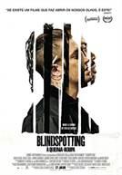Blindspotting - À Queima-Roupa