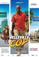 Belleville Cop - O Super Agente (em HD)
