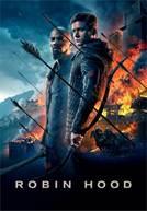 Robin Hood  (em HD)