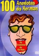 As 100 Melhores Anedotas do Herman