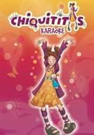 Chiquititas: Videoclips, Coreografias e Karaoke