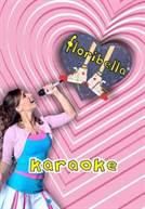 Floribella 2 - Karaoke Instrumental com Coros