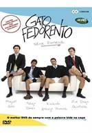 Gato Fedorento - Fonseca 1ª Parte