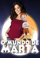 Mundo de Marta - Ep. 8