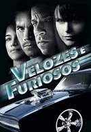 Velozes & Furiosos (em HD)