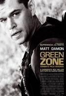 Green Zone: Combate pela Verdade