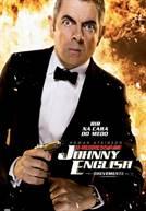 O Regresso de Johnny English