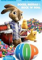 Hop (V.P.) (em HD)