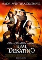 Real Desatino (em HD)