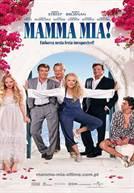 Mamma Mia!(em HD)