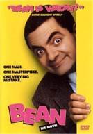 Bean - Um Autêntico Desastre