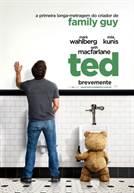 TED (em HD)
