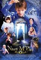 Nanny Mcphee - A Ama Mágica (em HD)