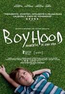 Boyhood – Momentos de Uma Vida