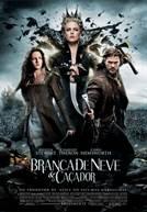 A Branca de Neve e o Caçador (em HD)