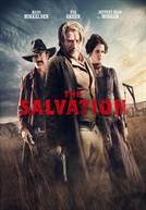 A Salvação (em HD)