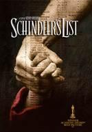 A Lista de Schindler (em HD)