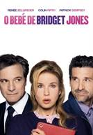 O Bebé de Bridget Jones (em HD)