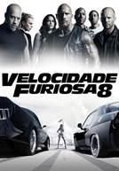 Velocidade Furiosa 8 (em HD)