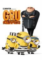Gru - O Maldisposto 3 (V.P.) (em HD)