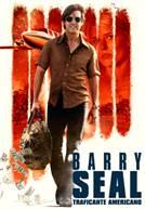 Barry Seal: Traficante Americano (em HD)