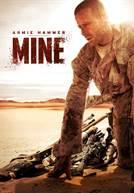 Mine (em HD)