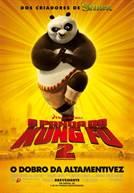 O Panda do Kung Fu 2 (V.P.)