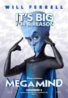 Megamind (V.P.) (em HD)