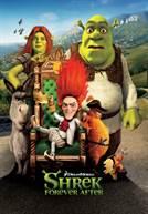 Shrek - Para Sempre! (V.P.)
