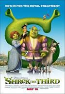 Shrek - O Terceiro (V.P.)