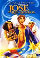 José - Rei dos Sonhos (V.P.)