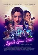 Ingrid Goes West (em HD)