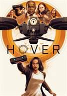 Hover (em HD)