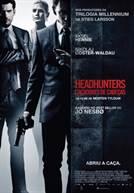 Headhunters - Caçadores de Cabeças