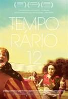 Temporário 12 (em HD)