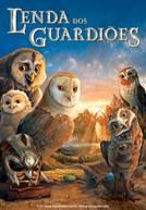 Lenda dos Guardiões  (V.P.) (em HD)