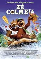 Zé Colmeia (V.P.) (em HD)